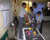 Science & Maths Expo
